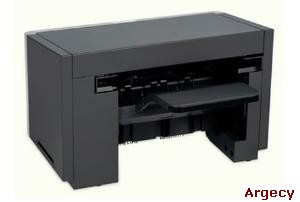 Lexmark MS810, MS811, MS812 Staple Finisher