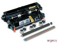 T65x, X654e, X656e, X658e Fuser Maintenance Kit 110-120V