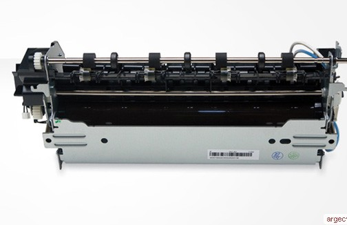 Lexmark 40X5437 40X5406 40X7562 (New) - purchase from Argecy