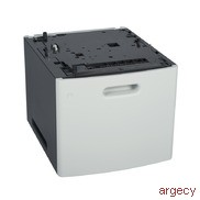 Lexmark 40G0804 - purchase from Argecy