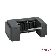 Lexmark 40G0851 - purchase from Argecy