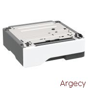 Lexmark 40N4250 (New) - purchase from Argecy