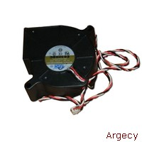 40X0249 - purchase from Argecy