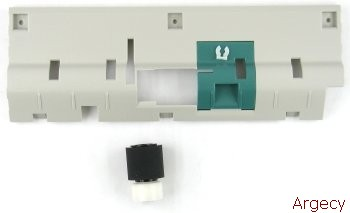 Lexmark 40X0454 40X4656 40X2799 (New) - purchase from Argecy
