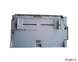 Lexmark 40X1135 - purchase from Argecy
