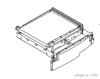 40X1251 - purchase from Argecy