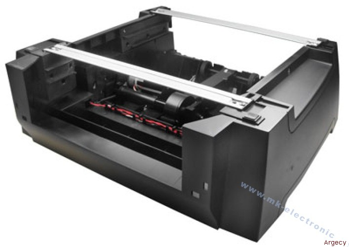 Lexmark 40X1341 - purchase from Argecy
