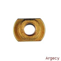40X1386 - purchase from Argecy