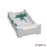 Lexmark 40X1423 (New) - purchase from Argecy