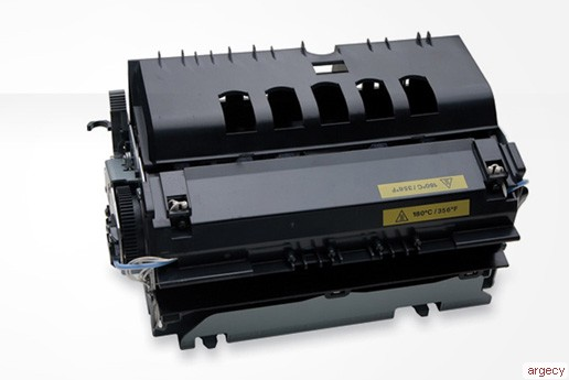 Lexmark 40X1831 (New) - purchase from Argecy