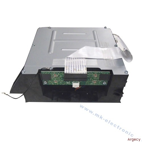 Lexmark 40X2168 (New) - purchase from Argecy