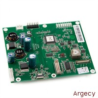 Lexmark 40X2555 - purchase from Argecy