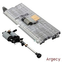 Lexmark 40X2734 - purchase from Argecy