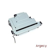 Lexmark 40X2803 - purchase from Argecy