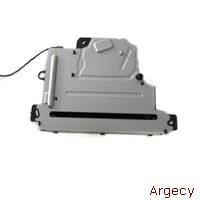 Lexmark 40X2804 (New) - purchase from Argecy