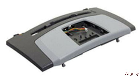 Lexmark 40X2840 (New) - purchase from Argecy