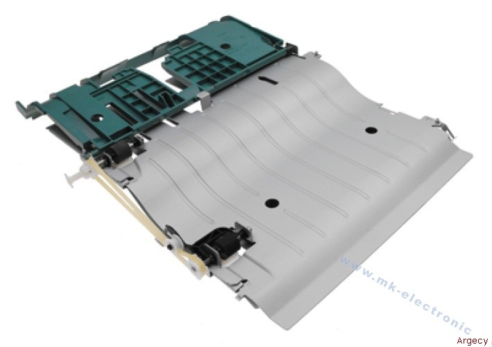 Lexmark 40X2841 - purchase from Argecy