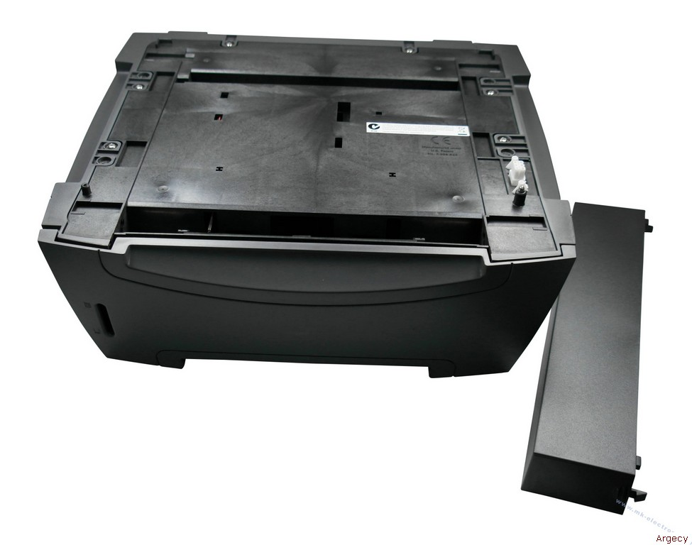 Lexmark 40X2843 - purchase from Argecy
