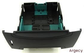 Lexmark 40X2844 (New) - purchase from Argecy