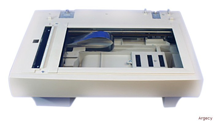 Lexmark 40X3298 I (New) - purchase from Argecy