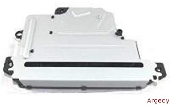 Lexmark 40X3400 - purchase from Argecy