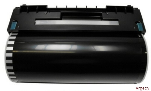 Lexmark 40X3412 Tested Good - purchase from Argecy