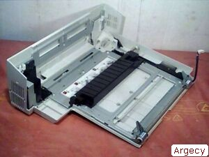 Lexmark 40X3417 - purchase from Argecy