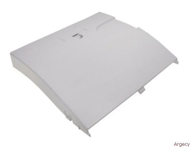 Lexmark 40X3594 - purchase from Argecy