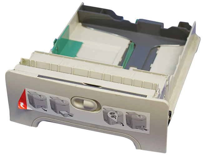 Lexmark 40X3596 (New) - purchase from Argecy