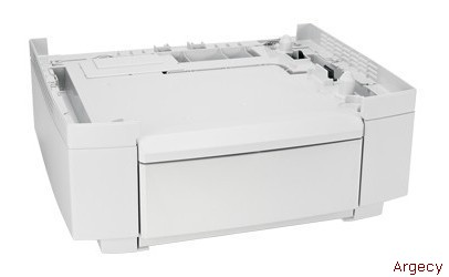 Lexmark 40X3600 (New) - purchase from Argecy