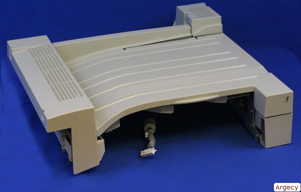 Lexmark 40X3893 (New) - purchase from Argecy