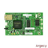 40X4791 14T0280 - purchase from Argecy