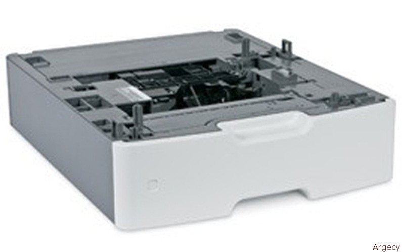 Lexmark 40X5142 - purchase from Argecy