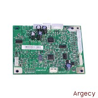 Lexmark 40X5159 (New) - purchase from Argecy