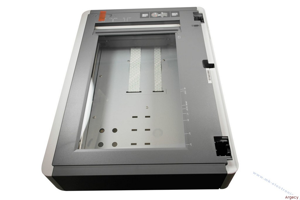 Lexmark 40X5167 (New) - purchase from Argecy