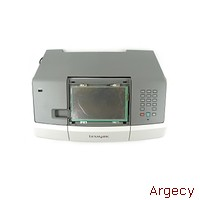 Lexmark 40X5176 - purchase from Argecy