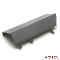 Lexmark 40X5204 (New) - purchase from Argecy