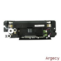 Lexmark 40X5212 - purchase from Argecy