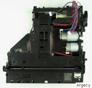 Lexmark 40X5223 40X5275 40x5134 (New) - purchase from Argecy