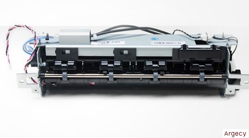 Lexmark 40X5344 (New) - purchase from Argecy