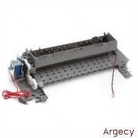 Lexmark 40X5372 (New) - purchase from Argecy