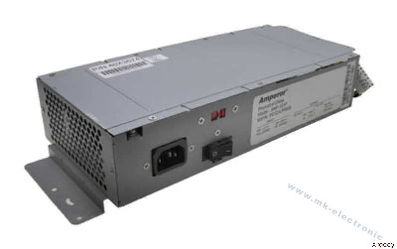 Lexmark 40X5374 (New) - purchase from Argecy