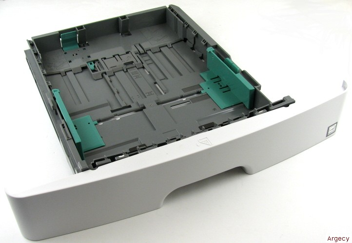 Lexmark 40X5381 (New) - purchase from Argecy