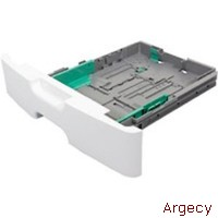 Lexmark 40X5394 (New) - purchase from Argecy