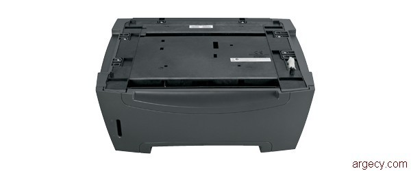 Lexmark 40X5398 (New) - purchase from Argecy