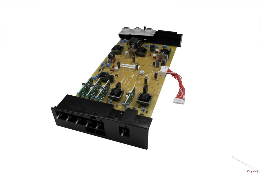Lexmark 40X5405 40x8695 (New) - purchase from Argecy