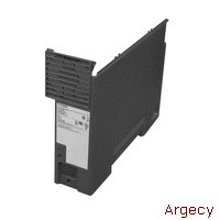 Lexmark 40X5417 - purchase from Argecy