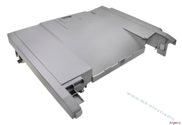 Lexmark 40X5418 - purchase from Argecy