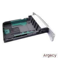 Lexmark 40X5419 (New) - purchase from Argecy