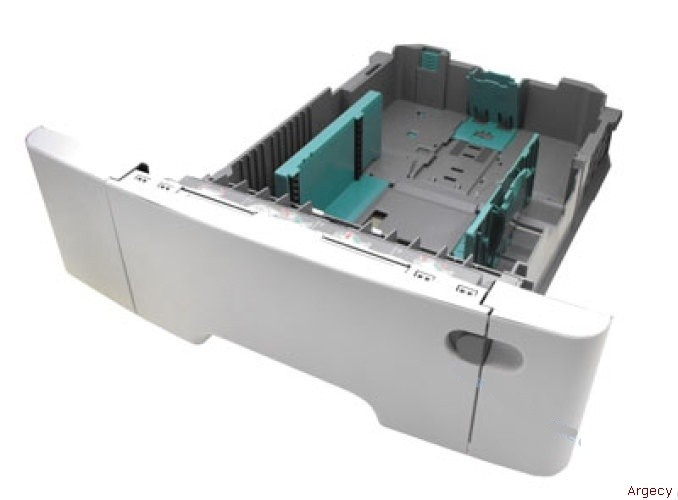 Lexmark 40X5435 40X2285 (New) - purchase from Argecy